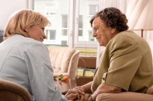 Geriatric Care Management | Home Health Care | Senior Care