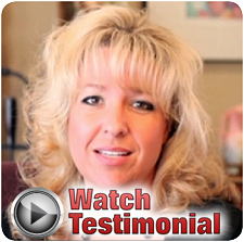 Kansas City Home Care Testimonial